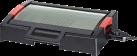Steba VG 120