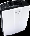 Steba LE 100 - Luftentfeuchter - Leistung: 250 W - Schwarz / Weiss