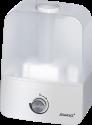Steba LB 9 - Luftbefeuchter - Wassertank: 3,5 l - Weiss