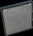 Steba LR 5 Filterkassette