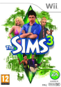 Die Sims 3, Wii [Version allemande]