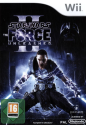 Star Wars: The Force Unleashed II, Wii