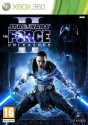 Star Wars: The Force Unleashed II, Xbox 360