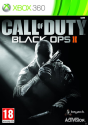 Call of Duty: Black Ops 2, Xbox 360
