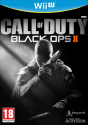 Call of Duty: Black Ops 2, Wii U