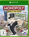Monopoly, Xbox One