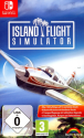 Island Flight Simulator, Switch [Version allemande]