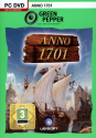 Anno 1701, PC [Version allemande]