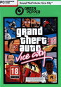 Grand Theft Auto - Vice City, PC