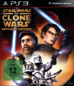 Star Wars The Clone Wars: Republic Heroes, PS3