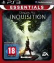 Dragon Age: Inquisition - Essentials, PS3, multilingual