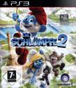 Die Schlümpfe 2, PS3