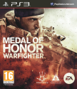 Medal of Honor: Warfighter, PS3