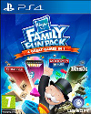 Hasbro Family FunPack, PS4 [Version allemande]