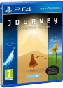 Journey - Collector's Edition, PS4 [Versione tedesca]