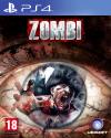 Zombi, PS4 [Versione tedesca]