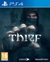 Thief, PS4
