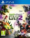 Plants vs. Zombies: Garden Warfare 2, PS4 [Versione tedesca]
