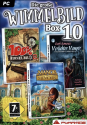 Die grosse Wimmelbild-Box 10, PC [Version allemande]