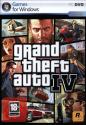 Grand Theft Auto IV, PC [Versione tedesca]