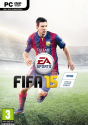 FIFA 15, PC [Version allemande]