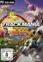 Pyramide: Trackmania Turbo, PC (USK)