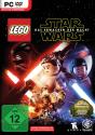 LEGO Star Wars: Das Erwachen der Macht, PC [Versione tedesca]