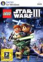 LEGO Star Wars III - The Clone Wars, PC [Versione tedesca]