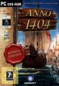Anno 1404 - Königsedition, PC [Versione tedesca]