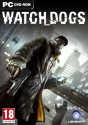 Watch Dogs, PC [Versione tedesca]