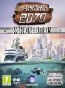 ANNO 2070 - Königsedition, PC