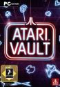 Atari Vault, PC [Version allemande]