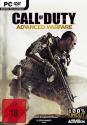 Call of Duty: Advanced Warfare, PC [Versione tedesca]