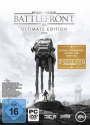 Star Wars Battlefront - Ultimate Edition, PC [Versione tedesca]