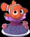Nemo Character for Disney Infinity 3.0