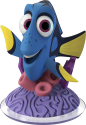 Walt Disney Company Infinity 3.0 Finding Dory Playset , Multiliingual