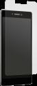 SCUTES DELUXE Verre protecteur - Pour Huawei P8 Lite 2017