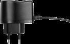 AK-Tronic Reiseladegerät für Nintendo 3DS XL, 3DS, 2DS, DSi