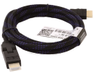 SK Games HDMI-Kabel