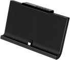 SOFTWARE PYRAMIDE Powerbank - Für Nintendo Switch - 10000 mAh - Schwarz