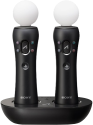 Sony PlayStation Move Ladestation, PS3/PS4