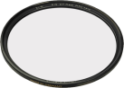 B+W XS Pro UV Filter MRC NANO 82 mm