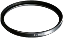 B+W F-Pro 007 - 105mm - Schwarz