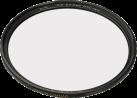 B+W XS Pro UV Filter MRC NANO 62 mm