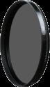 B+W Pol-Filter zirkular 72 mm