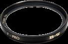 B+W UV-Filter 86 mm