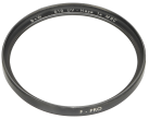 B+W UV-Filter E 77 mm MRC