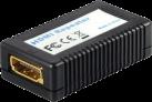 Transmedia Amplificateur HDMI