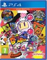 Super Bomberman R - Shiny Edition, PS4, Deutsch/Französisch