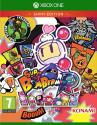 Super Bomberman R - Shiny Edition, PS4, Allemad/Français